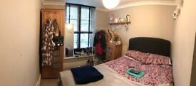 Double room in Vauxhall *All Bills Included at £210 per week*