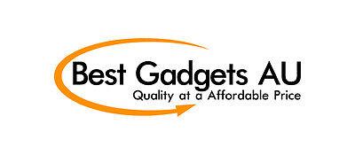 Best Gadgets Australia