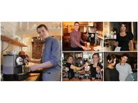 Front of House Team Member for Award Winning Foodie Pub
