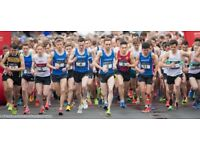 Cardiff 5K - Race For Victory - Sun 6th May - Whitchurch, Cardiff