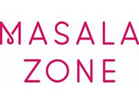 Kitchen Porter wanted for Masala Zone in Central London - No experience required - Immediate start