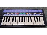 Yamaha Mini Keyboard PSS 130