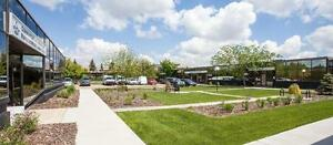 Parkwood Centre - Office Space for Lease - Free Rent Available*