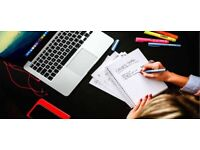 ESSAY WRITING ASSIGNMENTS, HOMEWORK, THESIS, DISSERTATIONS, COUR
