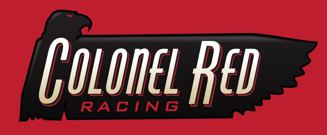 Colonel Red Racing
