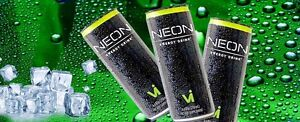 LOOKING FOR PROMOTERS FOR CLUB NEON!! London Ontario image 2