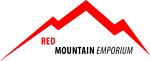 Red-Mountain-Emporium
