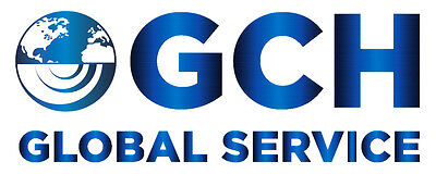 GCH Global Service