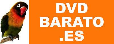 DVDBARATO-SHOP