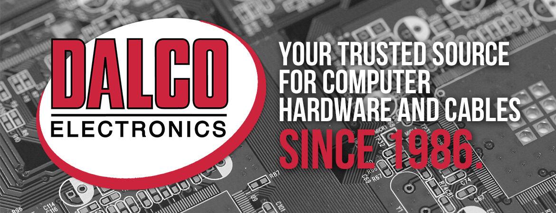 Dalco Electronics