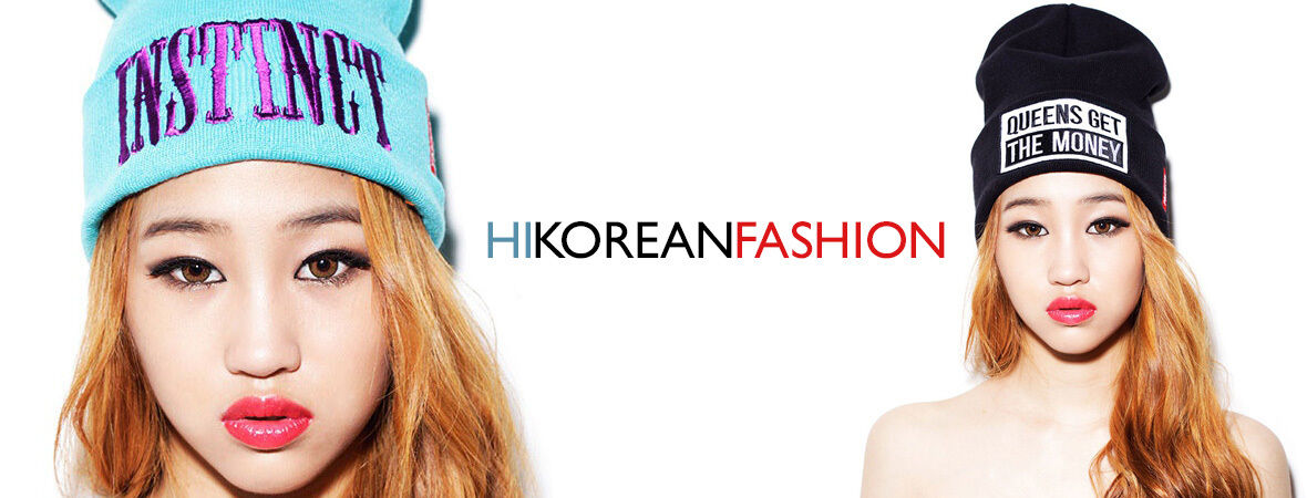 Hi-Korean-Fashion