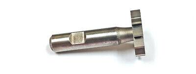 1-14 X 14 Hss Key Seat Cutter Mf44602418