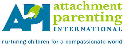 Attachment Parenting International