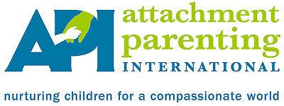 Attachment Parenting International