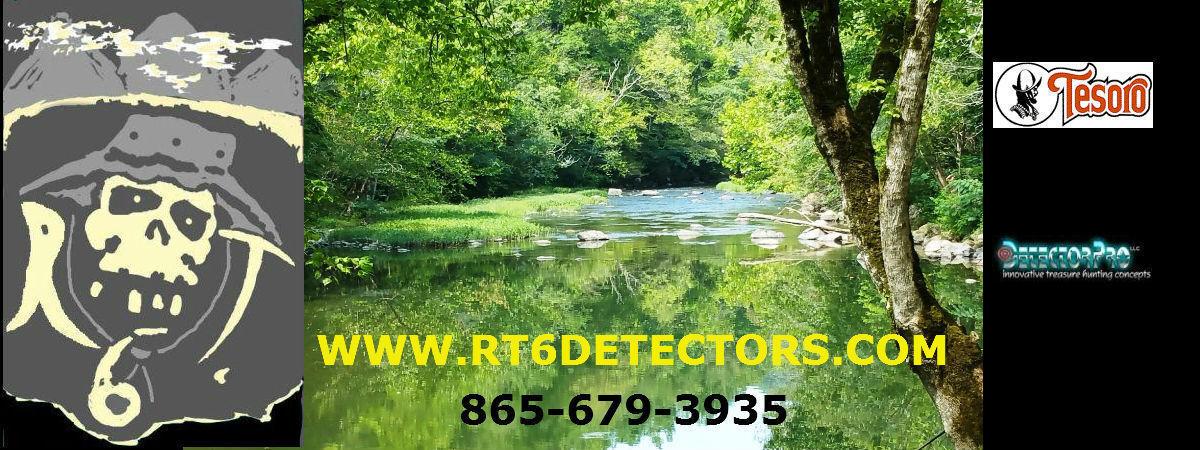 RiverTeamSixDetectors