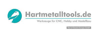 Hartmetalltools