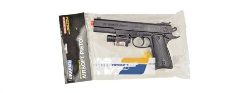 UKARMS  P2400 AIRSOFT PISTOL