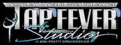 Tap Fever Studios
