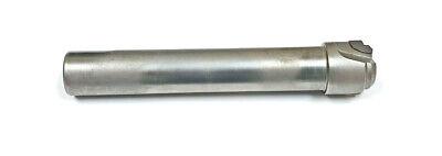 34-16 Unj 2 Flute Port Cutter Carbide Tipped Mf0332194