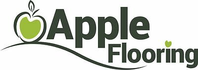 Apple Flooring Ltd