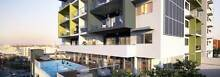 Brand New Perth City Apartment 2x1 East Perth Perth City Preview