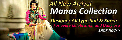 Manas Collection
