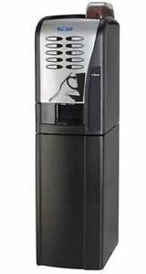 SAECO Vending Coffee Machines Available-Exc.Cond.- SG200E