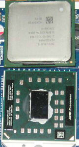 Processors / Cpu ,   - Amd  and Intel