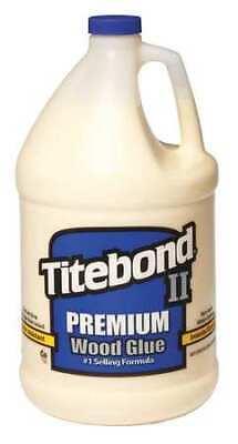 Titebond 5006 Wood Glue Gal Honey Cream Fda Approved