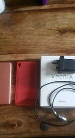 Sony Xperia XA Unlocked