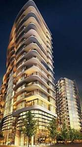 Yaletown Luxury Apartment - Furnished - Pet Welcome