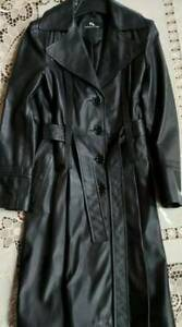 $$$$ BRAND NEW WOMEN'S LEATHER/FUR/WOOL COATS SIZE 6-8