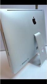 Apple iMac 27'' Core i5