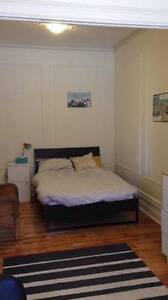 $530 / 1br - SUMMER SUBLET: Spacious Beautiful in the Platea