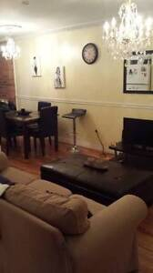 Beautiful 2 Bedroom Apartment Available in Roncesvalles Village