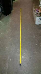 STRUCTRON Extension Pole 8 to 16 feet $30