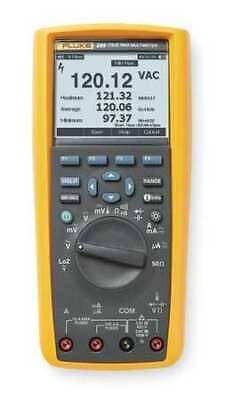 Fluke Fluke-289 Industrial Logging Multimeter
