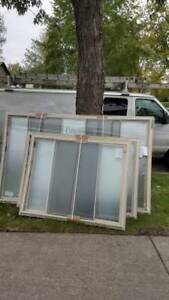 AFFORDABLE AND RELIABLE REPLACEMENT WINDOWS.