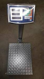 Digital Scale for Shipping or Retail - Brand New & Free Delivery