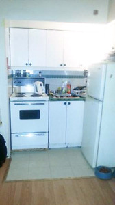 ***$600 All included*** (GUY/CONCORDIA/ATWATER) JUNE/JULY