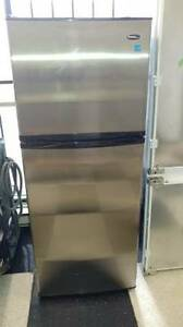 "24"" Apartment Size Refrigerator"