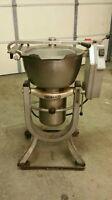 Hobart Vertical Dough Mixer HCM40