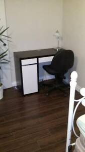 $530 Nice 1 Bedroom for Rent in Vancouver