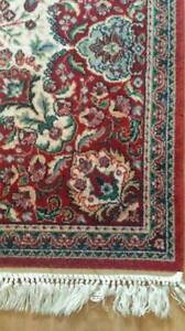 Persian style Gentle used area rugs  made from sheep