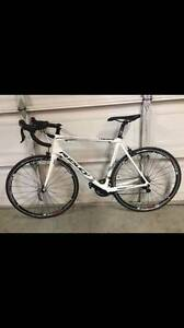 New 2014 Ridley Orion