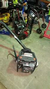 Echo BackPack Blower $275 + LOTS of TOOLS 4 sale!!!!