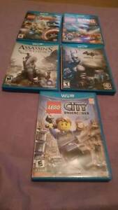 Cheap Wii U Games for Sale