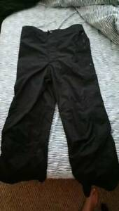 Mens Viking water/snowboard/ski/snowpants