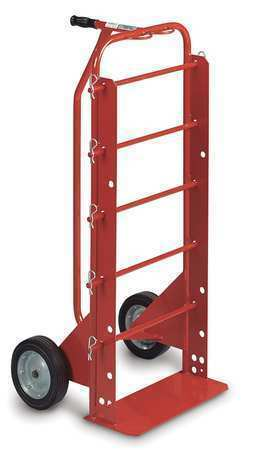 GARDNER BENDER WSP-150 Wire Spool Cart,45 x18-1/2x22,5 Spindles