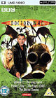 Doctor Who: The Complete First Season - Vol. 3 (UMD, 2006)